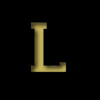 Lynnwood High School logo