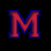 Magnolia Heights School logo