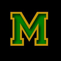 Malden High School logo