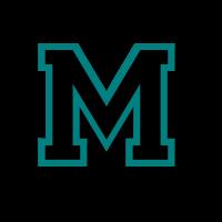 Malibu High School logo