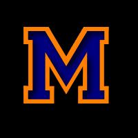 Malone HS logo