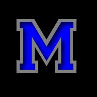 Manhattan Village Academy logo