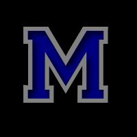 Manson Northwest Webster High School  logo