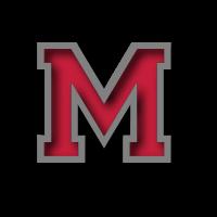 Manzanola High School logo