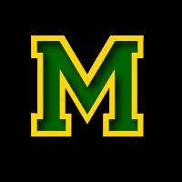 Mar Vista High School logo