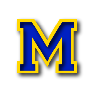 Marina High School logo