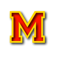 Marine Military Academy logo