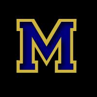 Marked Tree High School logo