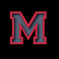 Mars Hill College logo