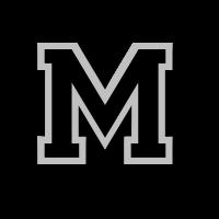 Marta Valle Secondary School logo