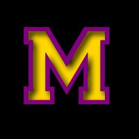 Martin L. Olson High School logo
