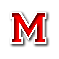 Martin Luther High School logo