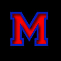 Massac County High School logo