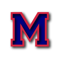 Mater Lakes Academy logo