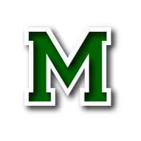 Mayfield logo