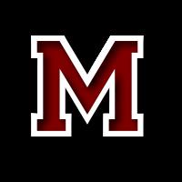 Mayville High School logo