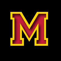 McCutcheon High School logo