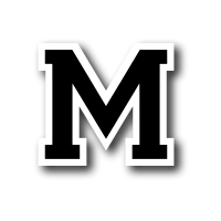 Mcgregor High School logo