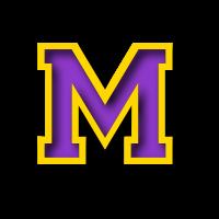 Meadow High School logo