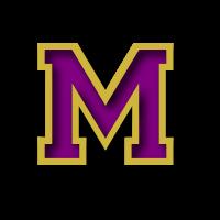 Medicine Lodge High School  logo