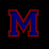 Memorial Christian Academy logo