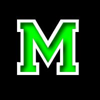 Mercyhurst Preparatory School logo