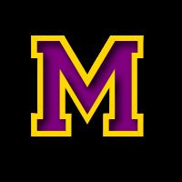 Mesa High School logo