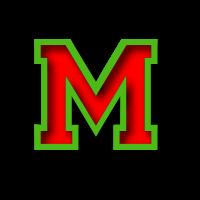 Meskwaki Settlement School  logo