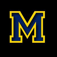 Metropolitan High School logo