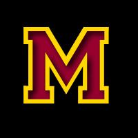 Miami Springs HS logo