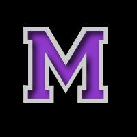 Miami Valley Christian Academy logo