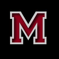 Mid Peninsula High School logo