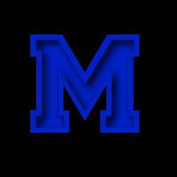 Mid-Valley Christian Academy logo