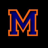 Midpark logo