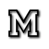 Milken Community High School logo