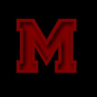 Millbury Memorial High School logo