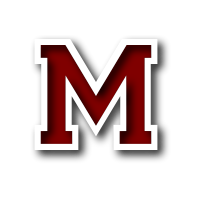 Millsap High School logo