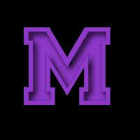 Milwaukee Bradley Technical High School logo