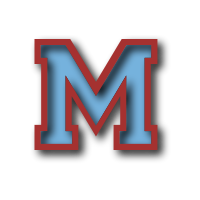 Milwaukee Marshall Campus High School logo