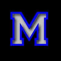 Milwaukee Wisconsin Career Academy High School logo