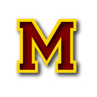 Minnesota State Academy For The Blind logo