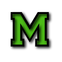 Mission San Jose High School logo