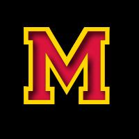 Mission Valley High School  logo