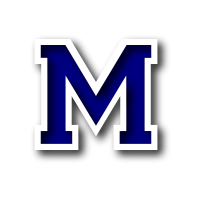 Mississippi School For The Blind logo