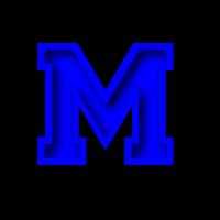 Mohawk Trail Regional High School logo