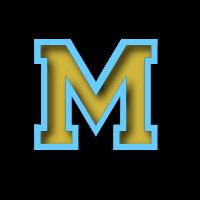 Monache High School logo
