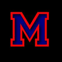 Monclova Christian Academy logo