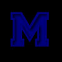 Monomoy Regional High School logo