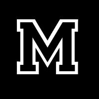Montbello Middle School logo