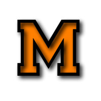Montville High School logo